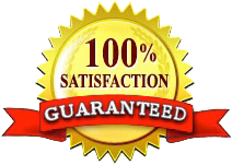 Satisfaction Guarantee Landscaping